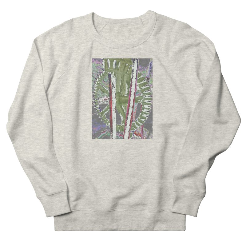 Widget Men's Sweatshirt by RNF's Artist Shop