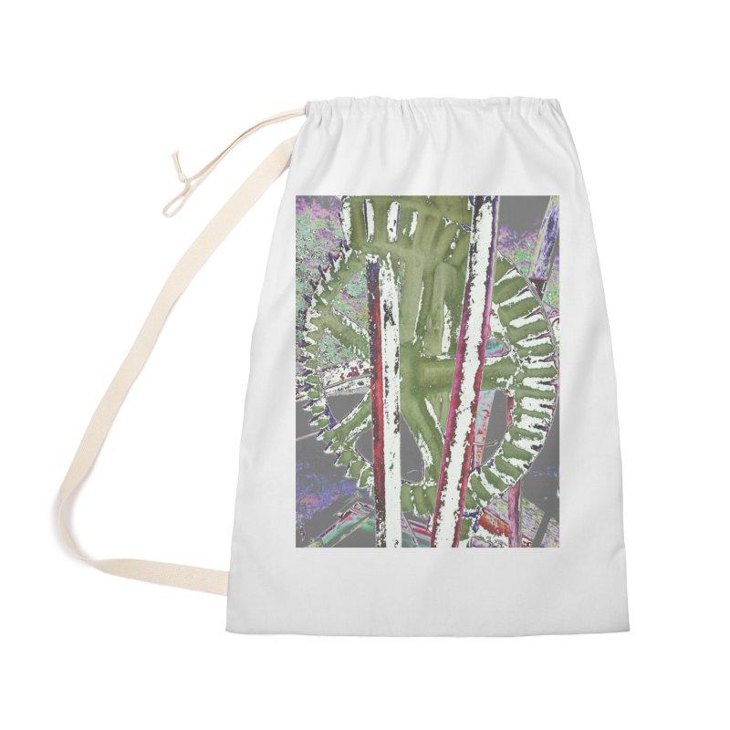 Widget Accessories Bag by RNF's Artist Shop