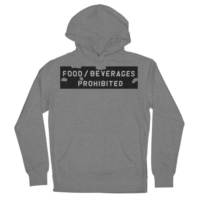 Food Women's Pullover Hoody by RNF's Artist Shop