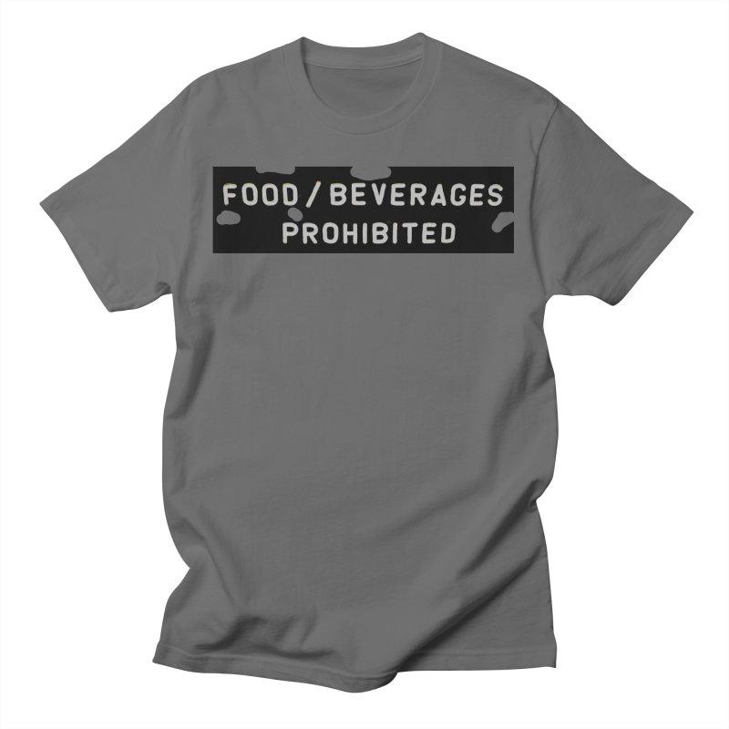 Food Women's T-Shirt by RNF's Artist Shop