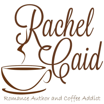 Rachel Caid Logo