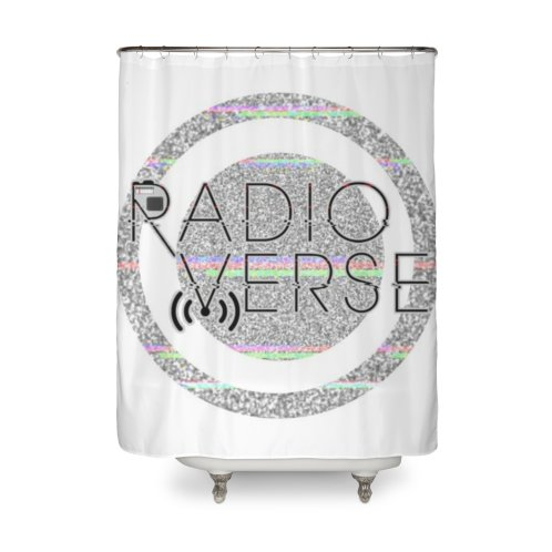 image for Radioverse Logo