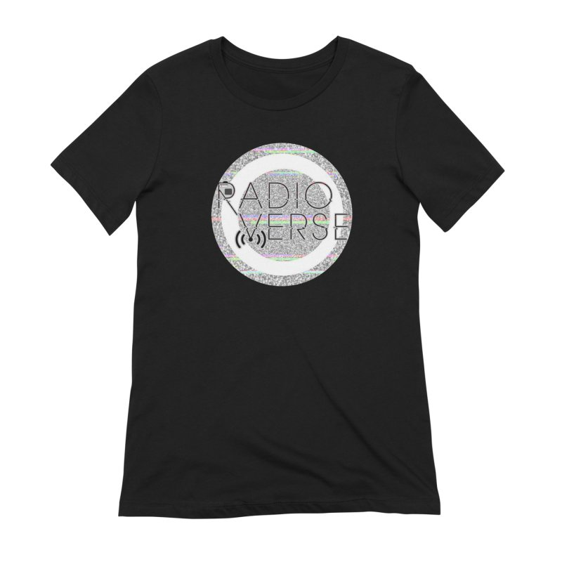 Women's None by Radioverse Podcast