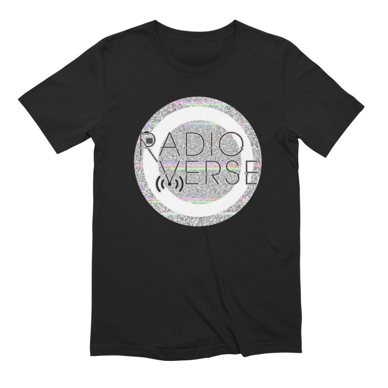 Men's None by Radioverse Podcast