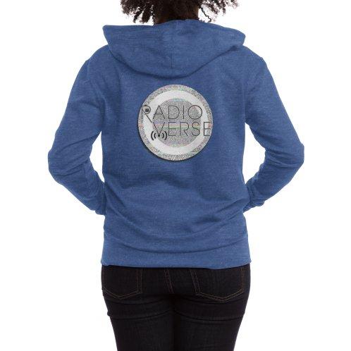 image for Radioverse Logo