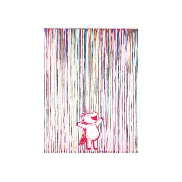 image for Rainbow Rain!