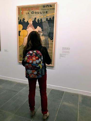 Museums-And-Rana-Ryan-Totes-1
