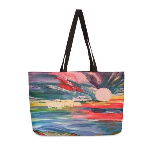 Weekender-Bag-Cotton-Candy-Skies