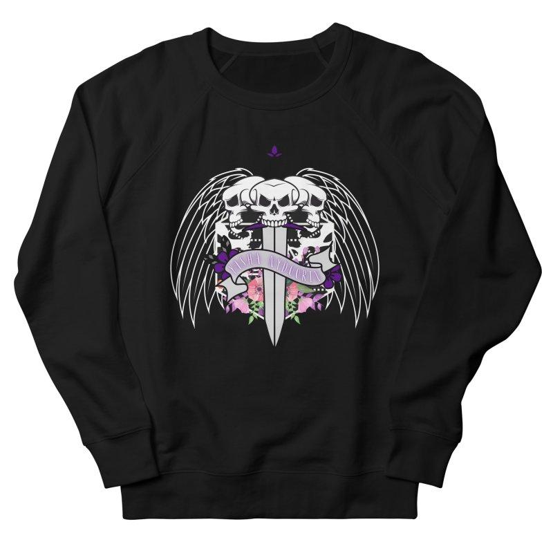 Yasha Nydorin Women's Sweatshirt by RandomEncounterProductions's Artist Shop