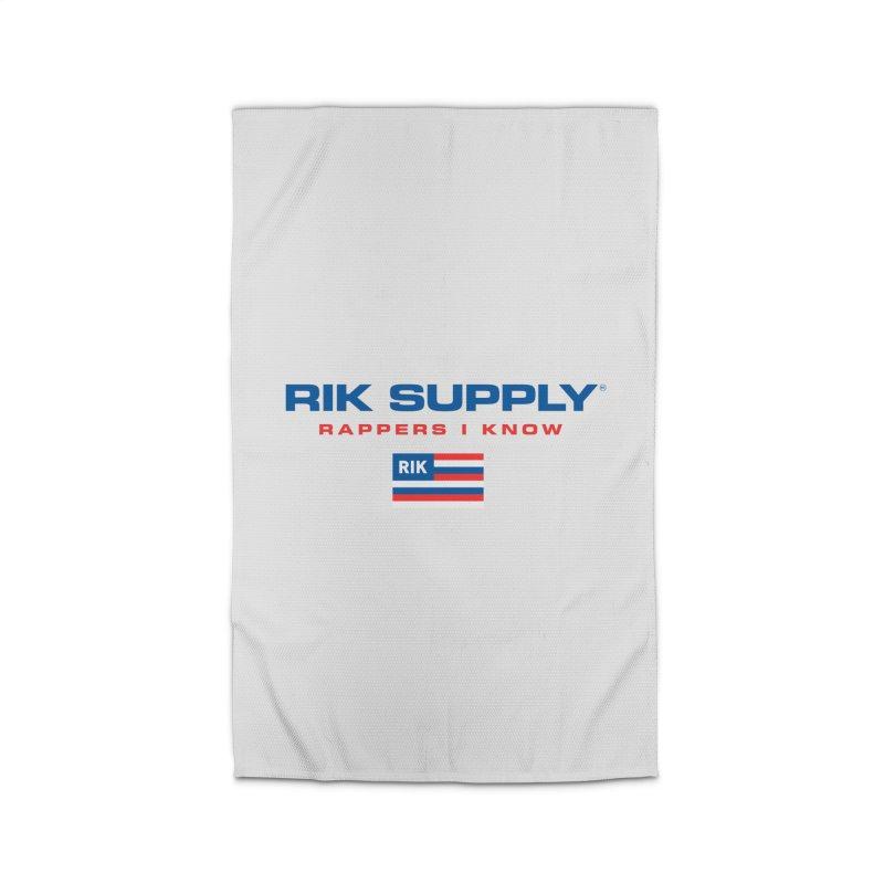 RIK SUPPLY SPORTY (RWB)   by RIK.Supply