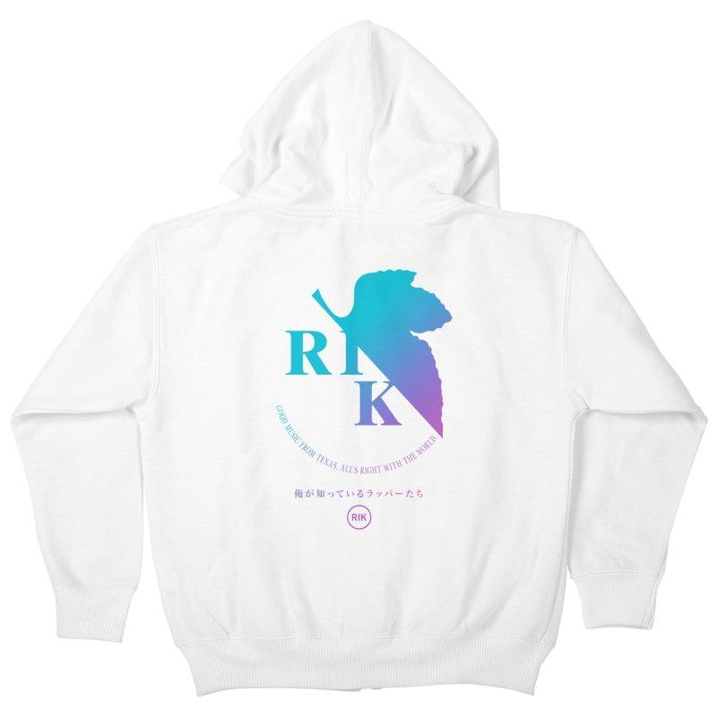 by RIK.Supply