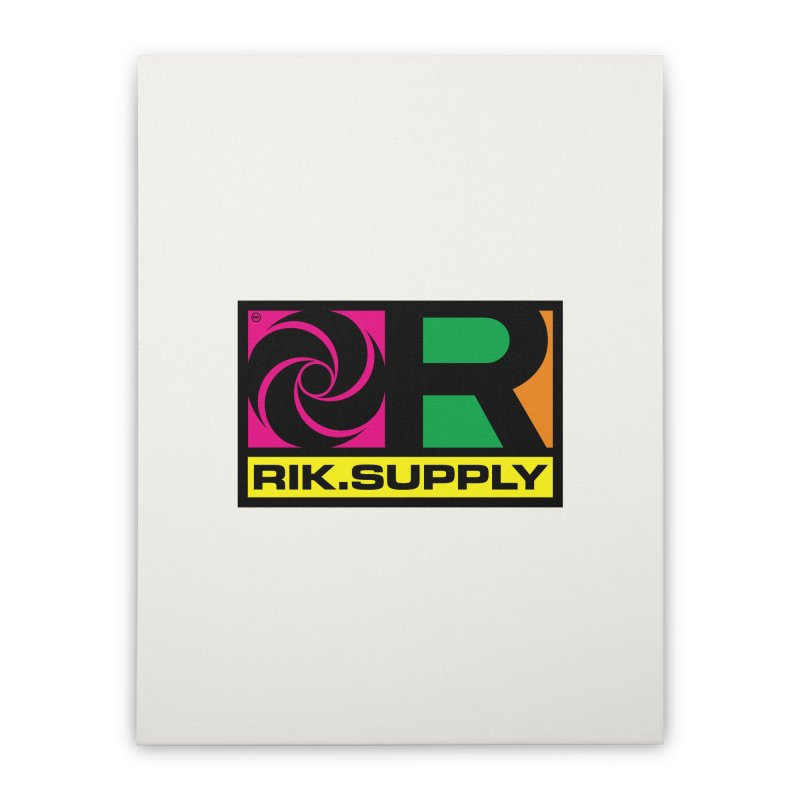 RIK.Supply (Atlantic)   by RIK.Supply