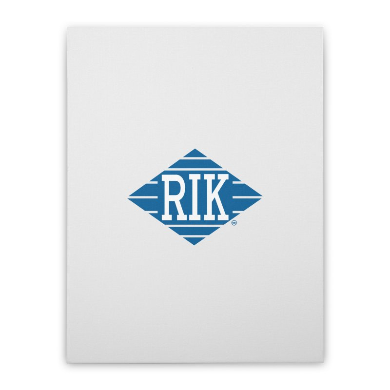 RIK.Supply (Jive Turkey)   by RIK.Supply