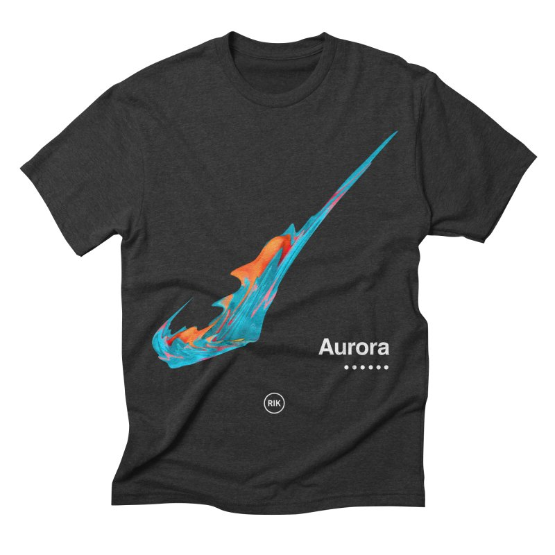 Aurora by RIK.Supply