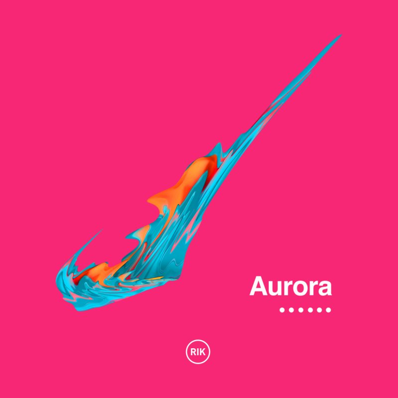 Aurora None  by RIK.Supply