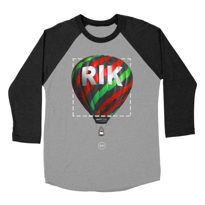 RIK Block (Award Tour Native)   by RIK.Supply