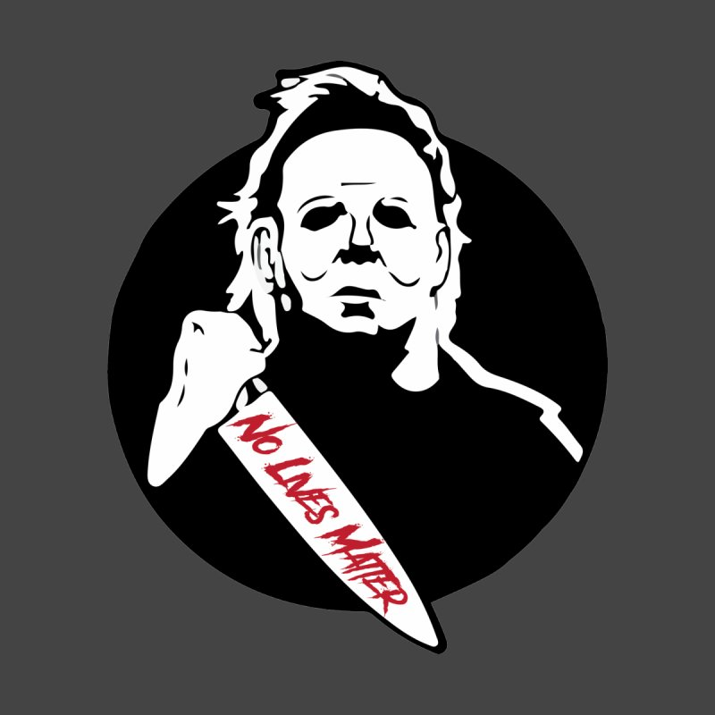 Michael Myers Home Shower Curtain By Rarevalo92s Artist Shop