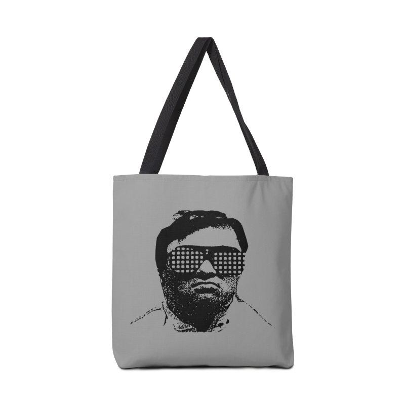 Reynols Tote Bag Accessories Bag by RawGravy's Artist Shop