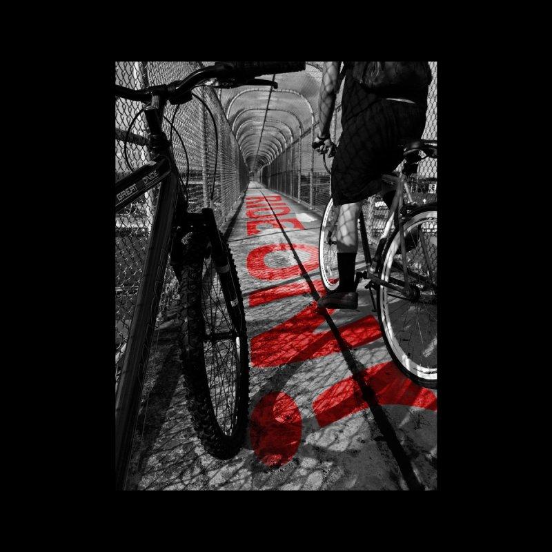 Ride On! by ReiLuzardo's Artist Shop