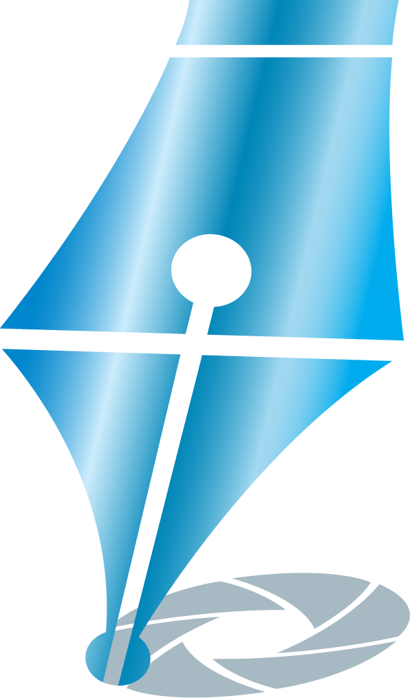 ReiLuzardo's Artist Shop Logo