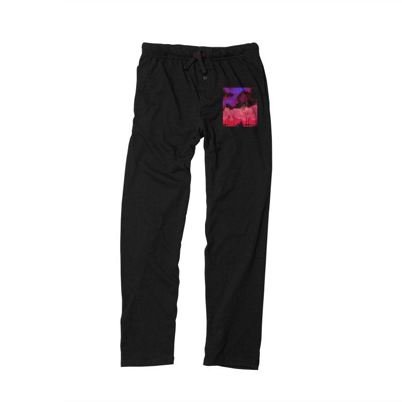 tsuzuku Women's Lounge Pants by Rejagalu's Artist Shop