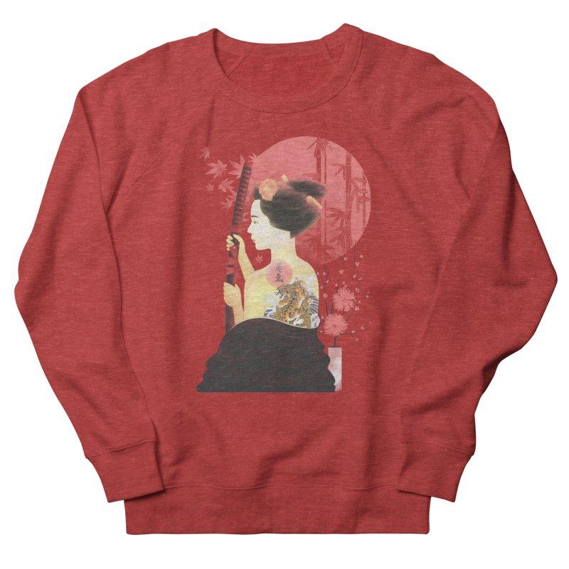 eiki Women's Sweatshirt by Rejagalu's Artist Shop