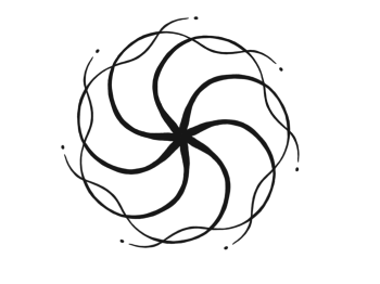 Remiology's Artist Shop Logo