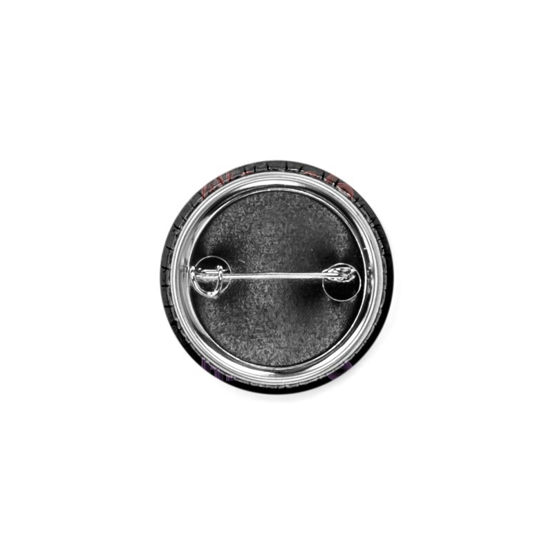 RIP RBG Accessories Button by Resistance Merch