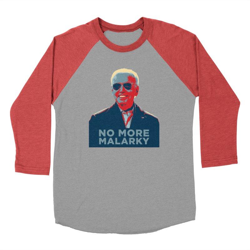 Men's None by Resistance Merch