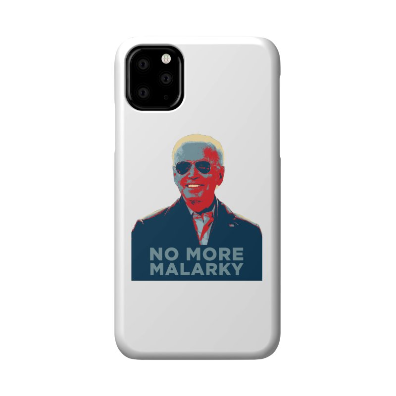 Accessories None by Resistance Merch