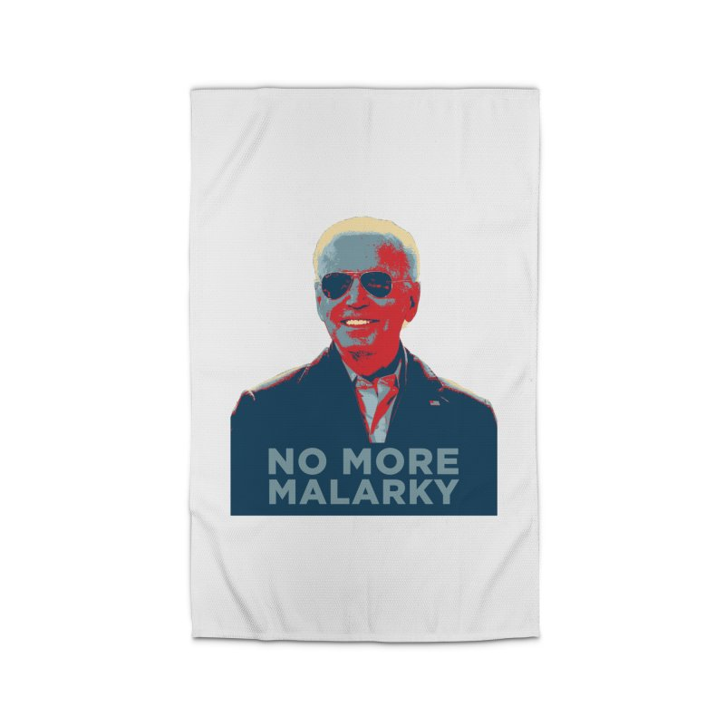 Home None by Resistance Merch