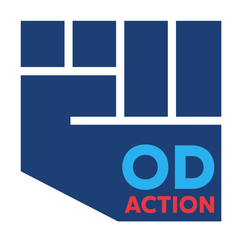 OD Action — Full by Resistance Merch