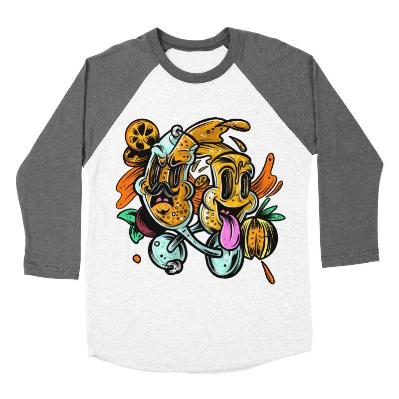 Mimos Women's Longsleeve T-Shirt by RevengeLover's Corner of the Web