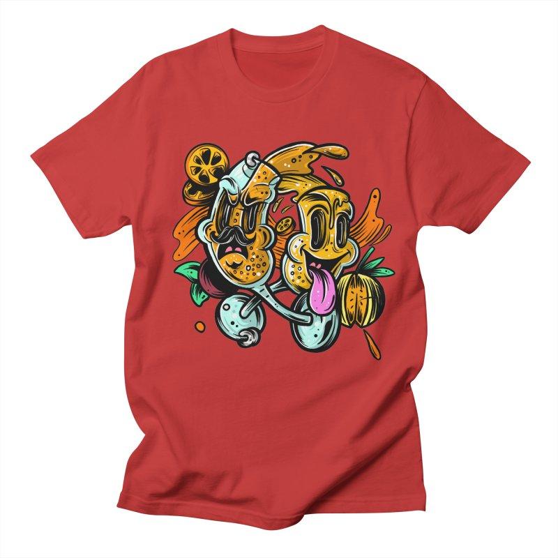 Mimos Women's T-Shirt by RevengeLover's Corner of the Web