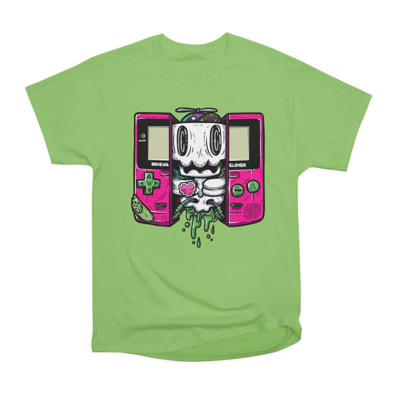 Olds Kool Women's T-Shirt by RevengeLover's Corner of the Web
