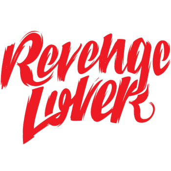 RevengeLover's Corner of the Web Logo