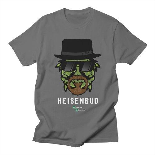 Heisenbud