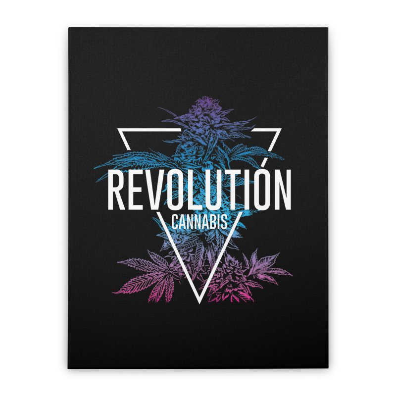 Home None by RevolutionTradingCo