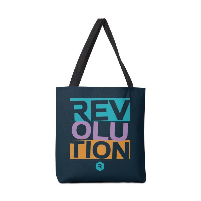 Accessories None by RevolutionTradingCo