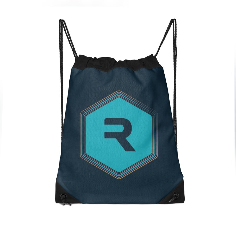 Pulse Accessories Bag by RevolutionTradingCo