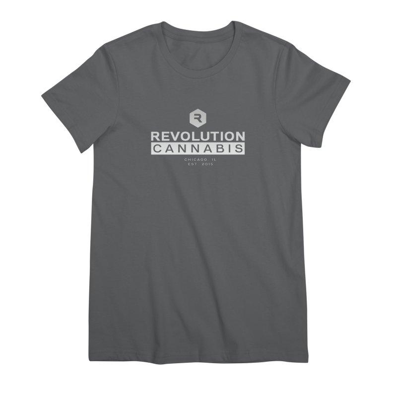 Women's None by RevolutionTradingCo