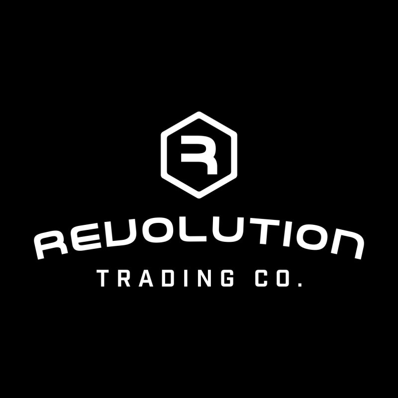 Rev Trading Co Men's T-Shirt by RevolutionTradingCo
