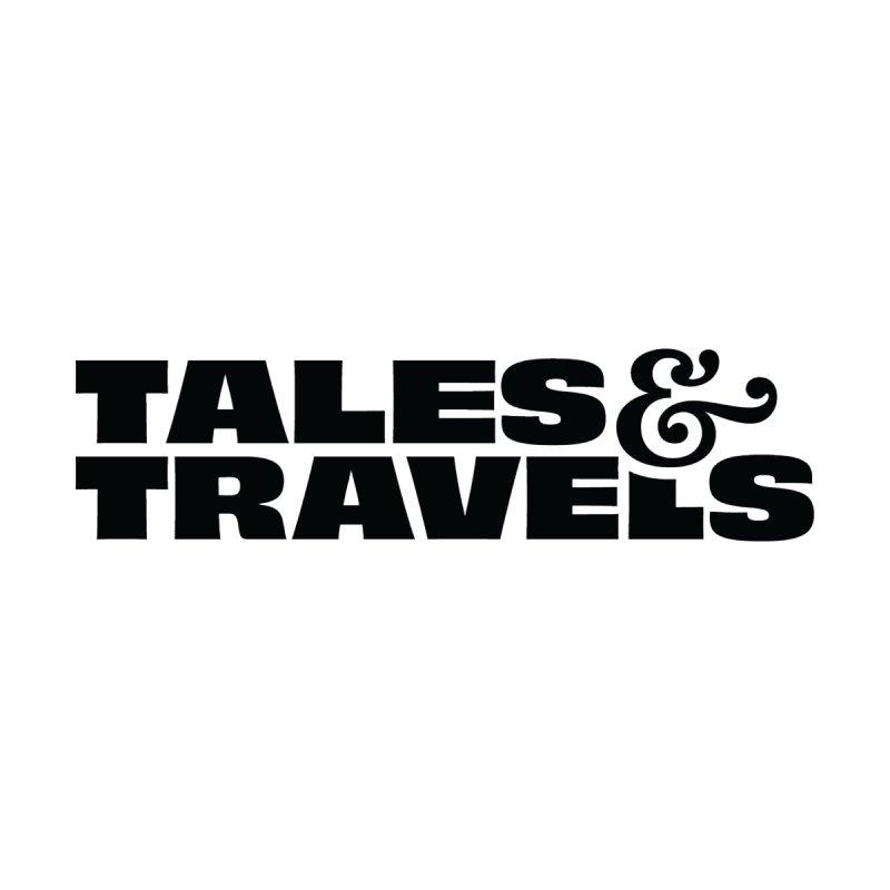 Tales Men's T-Shirt by RevolutionTradingCo