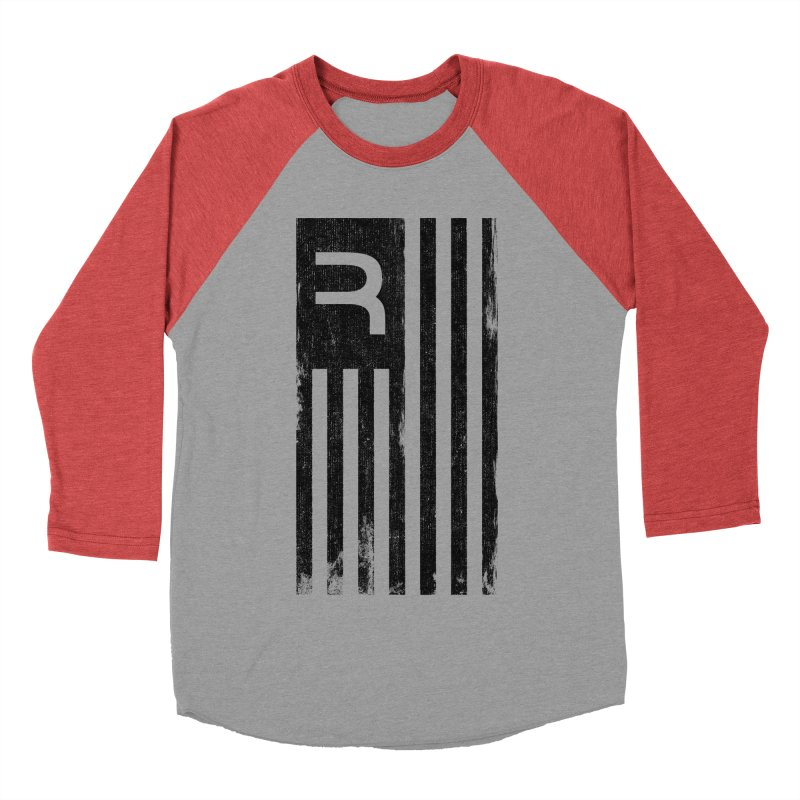 American Cannabis Revolution Men's Longsleeve T-Shirt by RevolutionTradingCo