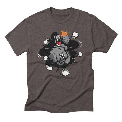 Gorilla-Punch