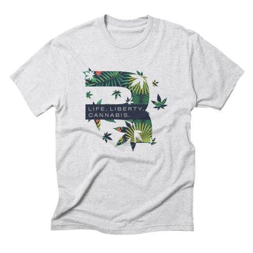 Tropical-R