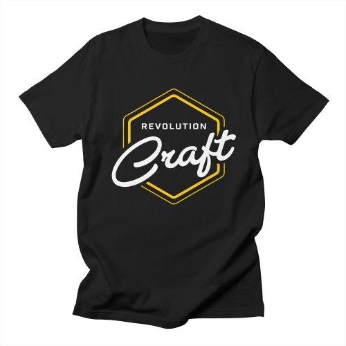 Revolution-Craft-1