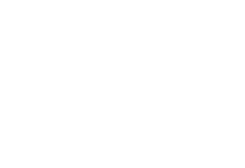 RevolutionTradingCo Logo