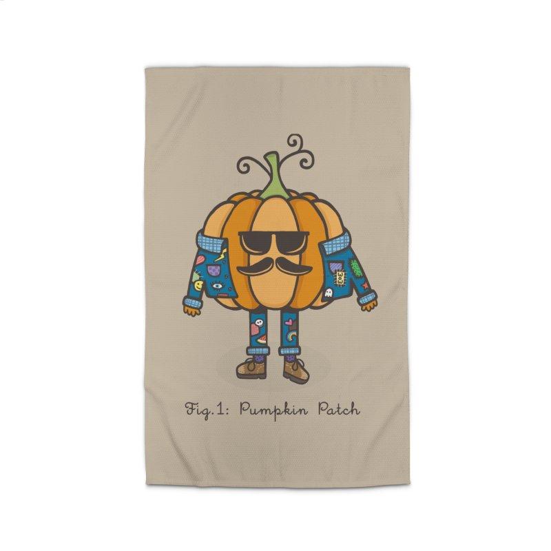PUMPKIN PATCH   by RiLi's Artist Shop