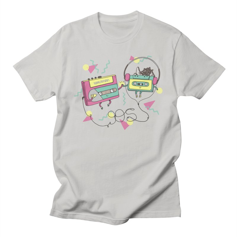 GREATEST HITS Women's T-Shirt by RiLi's Artist Shop